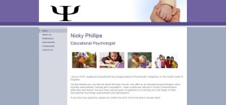 www.nicky-phillips.co.uk