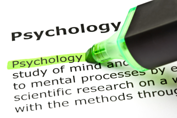 home solent educational psychology service